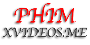 PhimXvideos